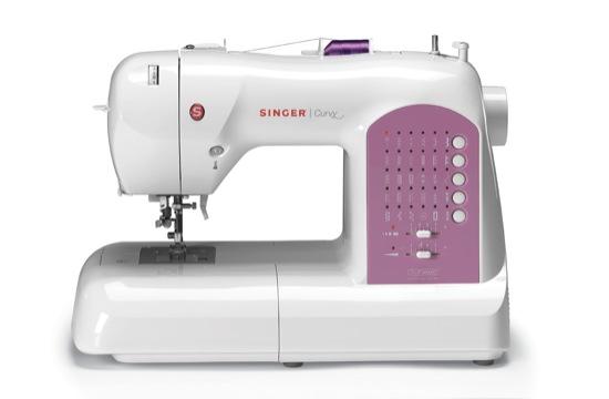 Kenmore Sewing Machine Repair Amazing Troubleshooting Kenmore Sewing Machine